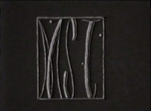 Morishige Takei films